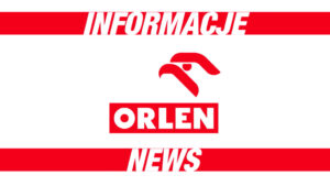 ORLEN News – Punkt Pomocy Palącym