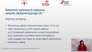 4. Diagnoza zespołu abstynencyjnego-Irena Przepiórka